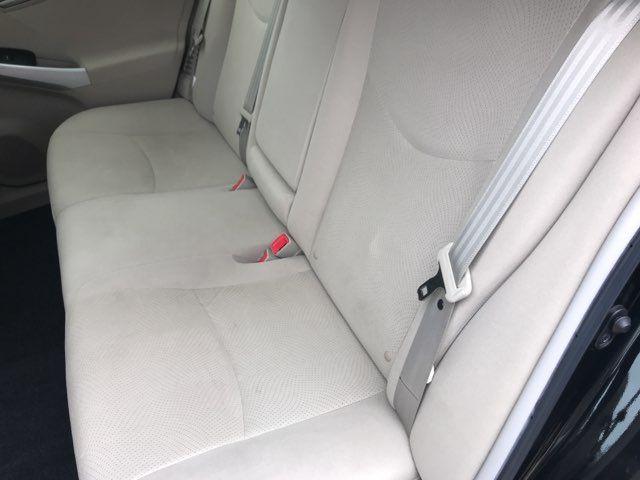 2013 Toyota Prius Base ONE OWNER in Carrollton, TX 75006