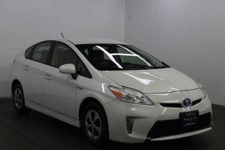 2013 Toyota Prius Two in Cincinnati, OH 45240