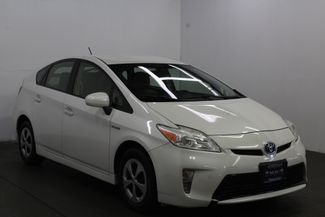 2013 Toyota Prius Two in Cincinnati, OH 45240