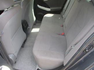 2013 Toyota Prius One Farmington, MN 3
