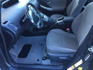 2013 Toyota Prius One Farmington, MN 2