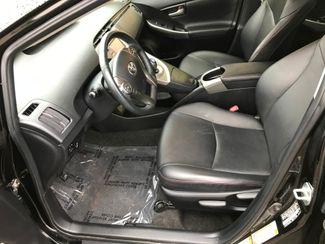 2013 Toyota Prius Three Farmington, MN 5