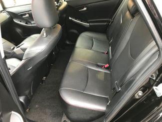 2013 Toyota Prius Three Farmington, MN 6