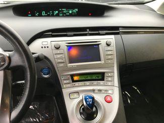 2013 Toyota Prius Three Farmington, MN 7