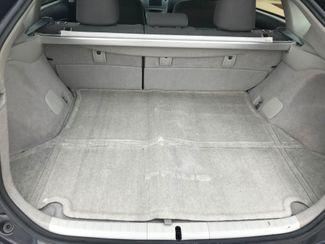 2013 Toyota Prius One Farmington, MN 6