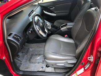 2013 Toyota Prius One Farmington, MN 4