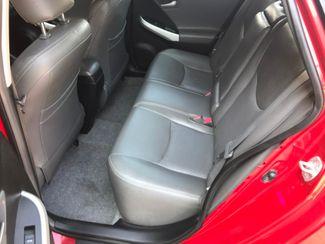 2013 Toyota Prius One Farmington, MN 5