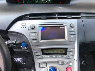2013 Toyota Prius One Farmington, MN 7