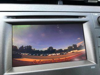 2013 Toyota Prius One Farmington, MN 8