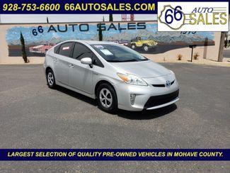 2013 Toyota Prius Four in Kingman, Arizona 86401