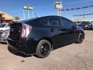2013 Toyota Prius Two CAR PROS AUTO CENTER (702) 405-9905 Las Vegas, Nevada 2