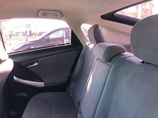 2013 Toyota Prius Two CAR PROS AUTO CENTER (702) 405-9905 Las Vegas, Nevada 5