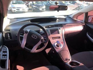 2013 Toyota Prius Two CAR PROS AUTO CENTER (702) 405-9905 Las Vegas, Nevada 6