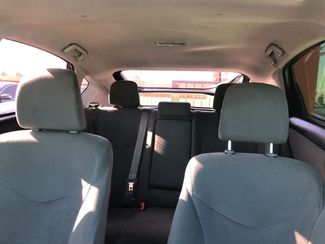 2013 Toyota Prius Two CAR PROS AUTO CENTER (702) 405-9905 Las Vegas, Nevada 7