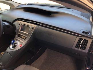 2013 Toyota Prius Prius III LINDON, UT 21