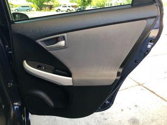 2013 Toyota Prius Prius III LINDON, UT 23