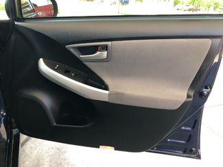 2013 Toyota Prius Prius III LINDON, UT 24