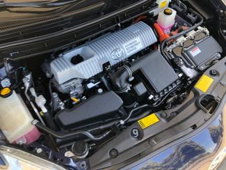 2013 Toyota Prius Prius III LINDON, UT 28