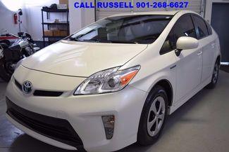 2013 Toyota Prius Three in Memphis TN, 38128
