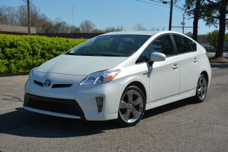 2013 Toyota Prius Four in Memphis Tennessee, 38128