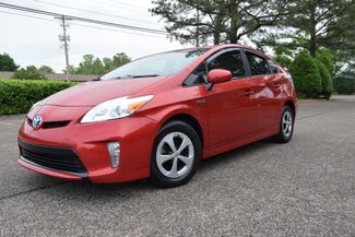 2013 Toyota Prius Two in Memphis Tennessee, 38128