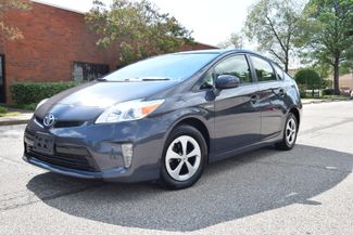 2013 Toyota Prius Three in Memphis Tennessee, 38128