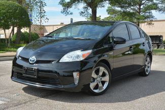 2013 Toyota Prius Four in Memphis, Tennessee 38128