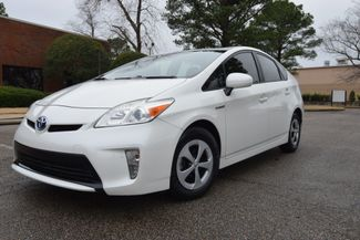 2013 Toyota Prius Two in Memphis, Tennessee 38128