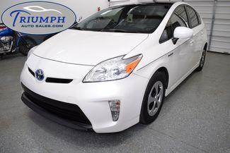 2013 Toyota Prius Four in Memphis, TN 38128