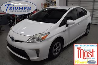2013 Toyota Prius Two in Memphis, TN 38128
