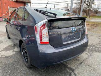 2013 Toyota Prius Four New Brunswick, New Jersey 8