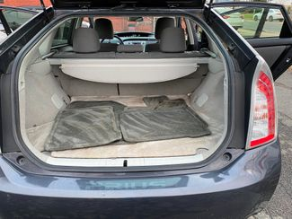 2013 Toyota Prius Four New Brunswick, New Jersey 23