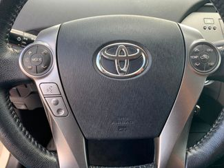 2013 Toyota Prius Persona 3 MONTH/3,000 MILE NATIONAL POWERTRAIN WARRANTY Mesa, Arizona 16