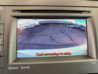 2013 Toyota Prius Persona 3 MONTH/3,000 MILE NATIONAL POWERTRAIN WARRANTY Mesa, Arizona 20