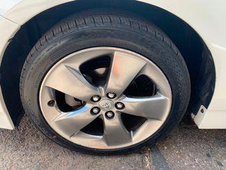 2013 Toyota Prius Persona 3 MONTH/3,000 MILE NATIONAL POWERTRAIN WARRANTY Mesa, Arizona 21