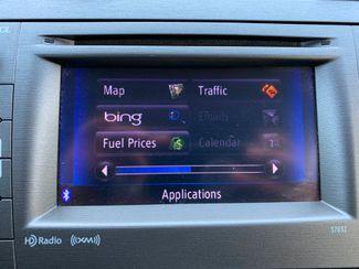2013 Toyota Prius Persona 3 MONTH/3,000 MILE NATIONAL POWERTRAIN WARRANTY Mesa, Arizona 18