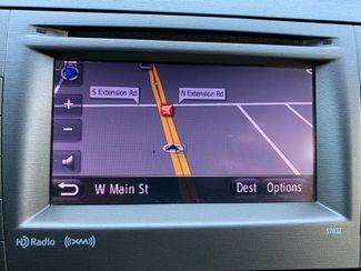 2013 Toyota Prius Persona 3 MONTH/3,000 MILE NATIONAL POWERTRAIN WARRANTY Mesa, Arizona 19