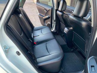 2013 Toyota Prius Persona 3 MONTH/3,000 MILE NATIONAL POWERTRAIN WARRANTY Mesa, Arizona 12
