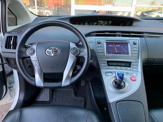 2013 Toyota Prius Persona 3 MONTH/3,000 MILE NATIONAL POWERTRAIN WARRANTY Mesa, Arizona 14