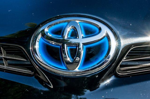2013 Toyota Prius Three Reseda, CA 48