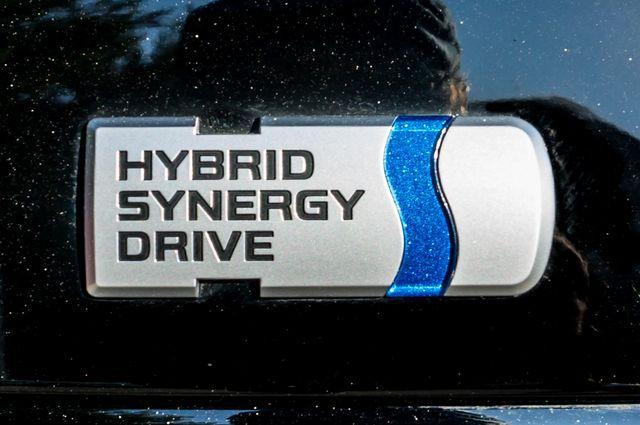 2013 Toyota Prius Three Reseda, CA 47