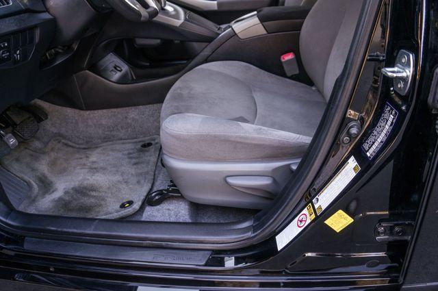 2013 Toyota Prius Three Reseda, CA 14