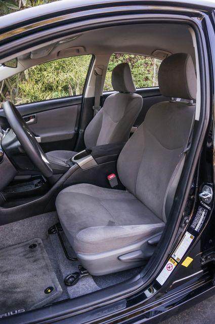 2013 Toyota Prius Three Reseda, CA 31