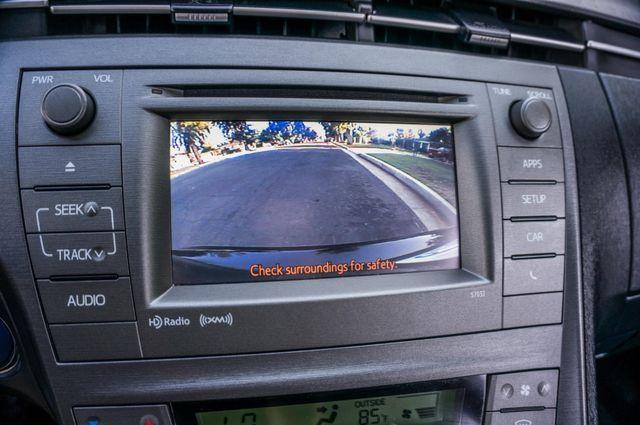 2013 Toyota Prius Three Reseda, CA 28