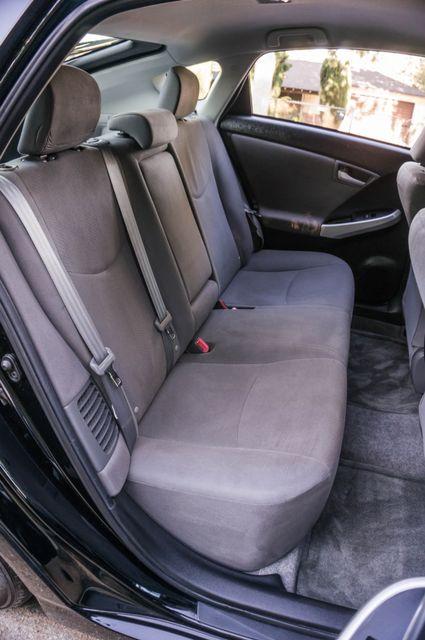 2013 Toyota Prius Three Reseda, CA 34