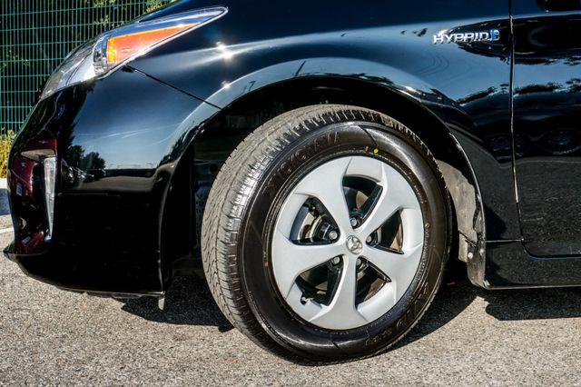 2013 Toyota Prius Three Reseda, CA 12