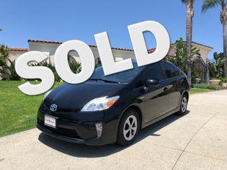 2013 Toyota Prius Four | San Diego, CA | Cali Motors USA in San Diego CA