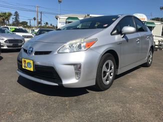 2013 Toyota Prius Two in San Diego, CA 92110