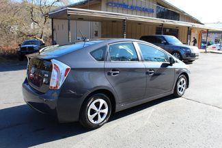 2013 Toyota PRIUS 4  city PA  Carmix Auto Sales  in Shavertown, PA