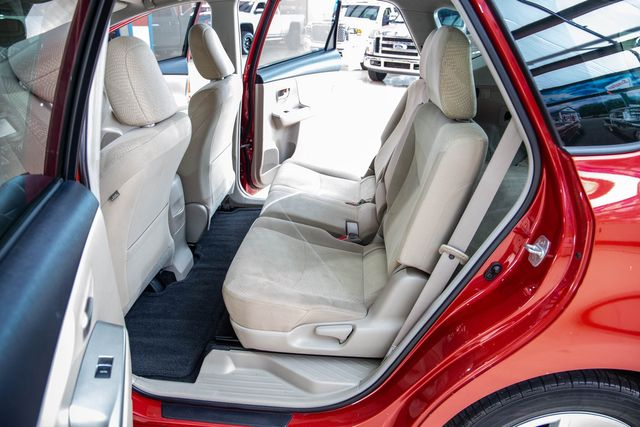 2013 Toyota Prius v Two in Addison, Texas 75001